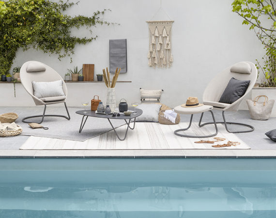 COCOON lounge chair S9A0655 selection 2020 72dpi 1