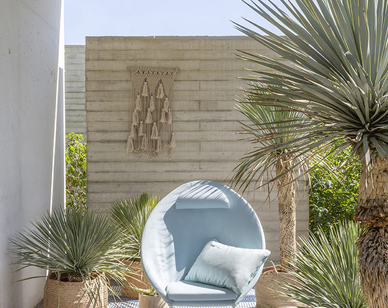 COCOON lounge chair S9A0741 selection 2020 72dpi 1